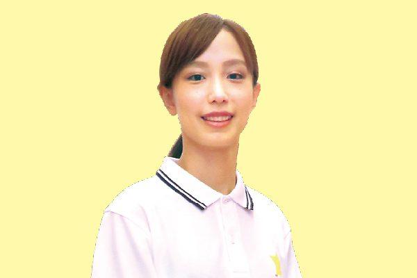 梶本 愛美
